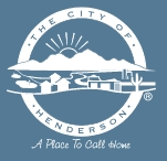 City of Henderson Homepage